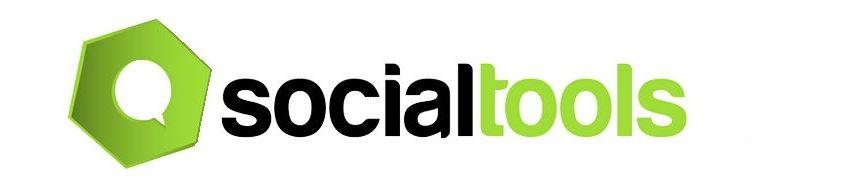 цены на сайте для лайков sociaktools