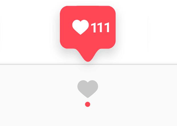почему нужно лайкать страницы в instagram