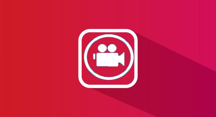 как скачать видео с инстаграма на телефон андроид