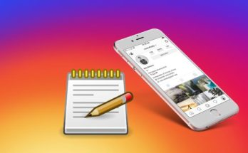 : как писать посты в Инстаграме