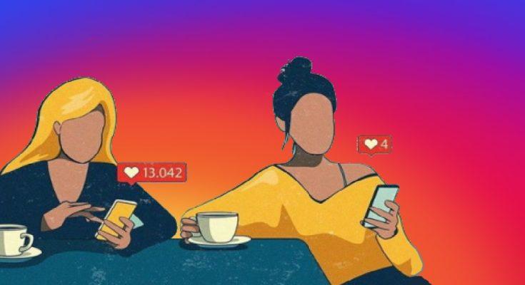 как развить свой Инстаграм