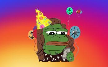 поздравления в Инстаграме с днём рождения