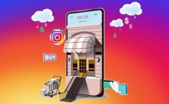 как продавать в Инстаграм