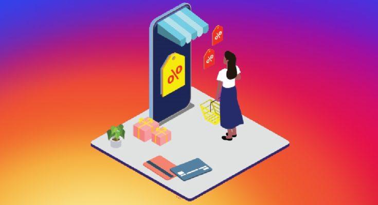 как увеличить продажи в Инстаграм