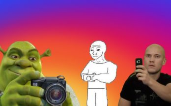 как снимать видео для инстаграм