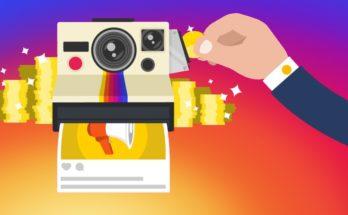Сколько стоит реклама в Инстаграме