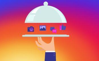 Как продвигать товар в Инстаграм