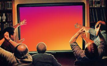 как купить просмотры IGTV в Инстаграм